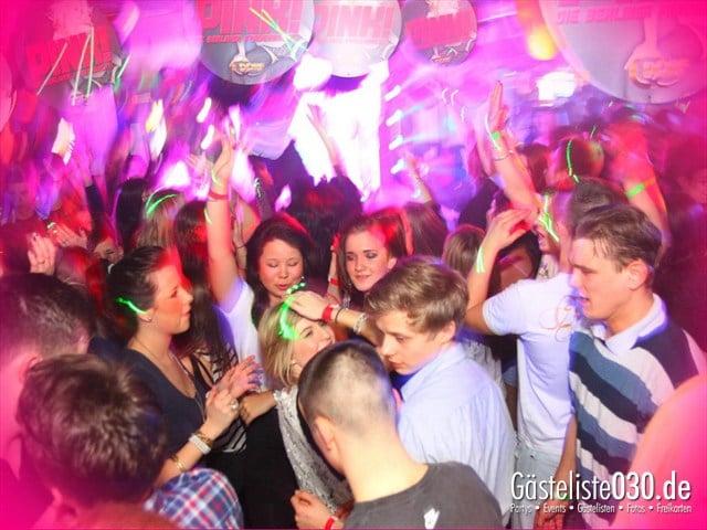 https://www.gaesteliste030.de/Partyfoto #126 Q-Dorf Berlin vom 24.02.2012