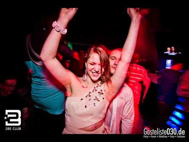 https://www.gaesteliste030.de/Partyfoto #101 2BE Club Berlin vom 11.02.2012
