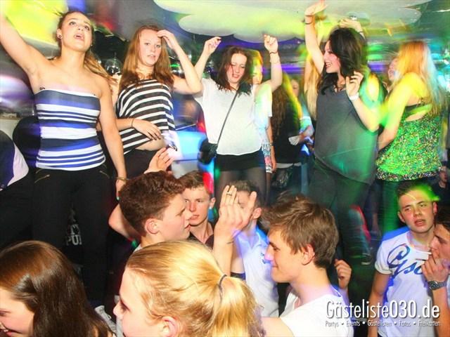 https://www.gaesteliste030.de/Partyfoto #126 Q-Dorf Berlin vom 09.05.2012