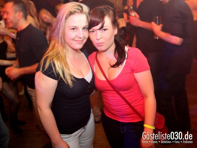 https://www.gaesteliste030.de/Partyfoto #23 Adagio Berlin vom 16.05.2012