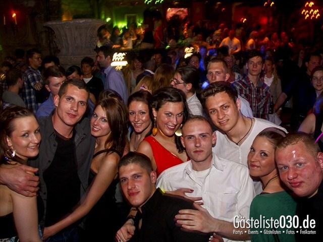https://www.gaesteliste030.de/Partyfoto #63 Adagio Berlin vom 21.04.2012
