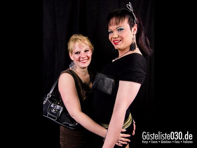 https://www.gaesteliste030.de/Partyfoto #260 Q-Dorf Berlin vom 09.03.2012