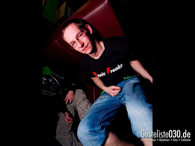 https://www.gaesteliste030.de/Partyfoto #11 Q-Dorf Berlin vom 10.01.2012