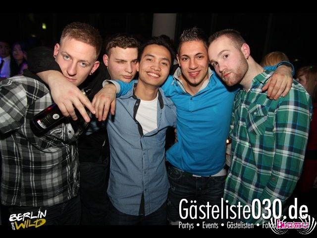 https://www.gaesteliste030.de/Partyfoto #55 E4 Berlin vom 25.02.2012