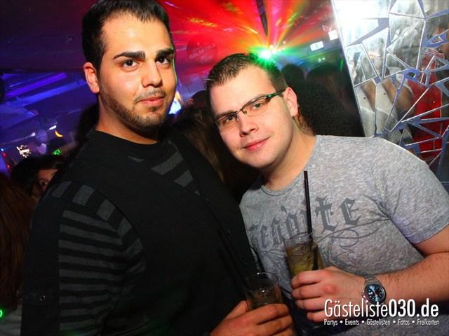 https://www.gaesteliste030.de/Partyfoto #195 Q-Dorf Berlin vom 21.04.2012