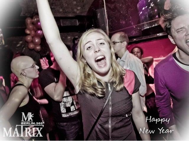 https://www.gaesteliste030.de/Partyfoto #38 Matrix Berlin vom 31.12.2011