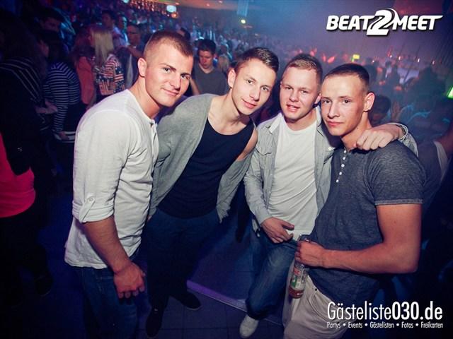 https://www.gaesteliste030.de/Partyfoto #236 Kosmos Berlin vom 05.04.2012