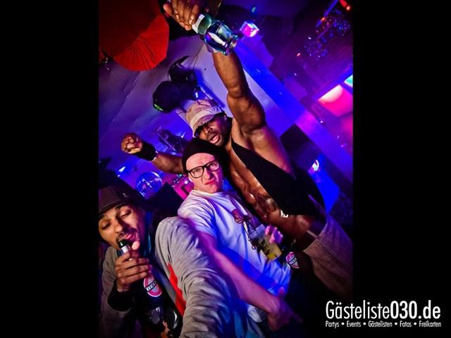 https://www.gaesteliste030.de/Partyfoto #57 Q-Dorf Berlin vom 07.02.2012