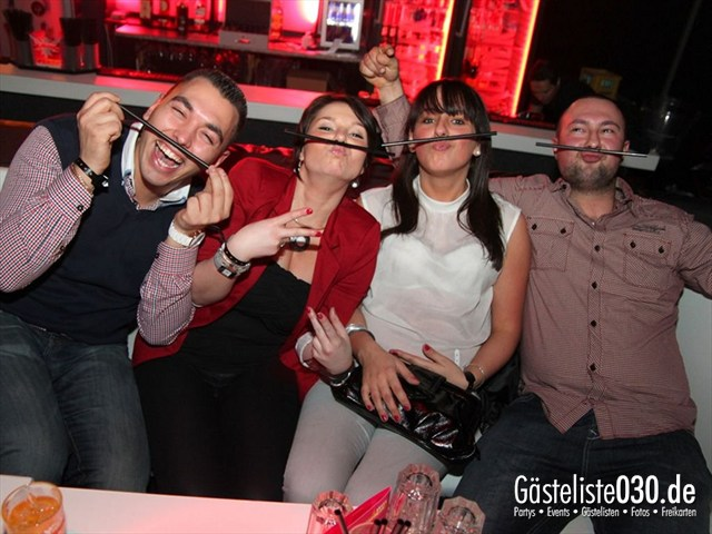 https://www.gaesteliste030.de/Partyfoto #10 Box Gallery Berlin vom 16.03.2012