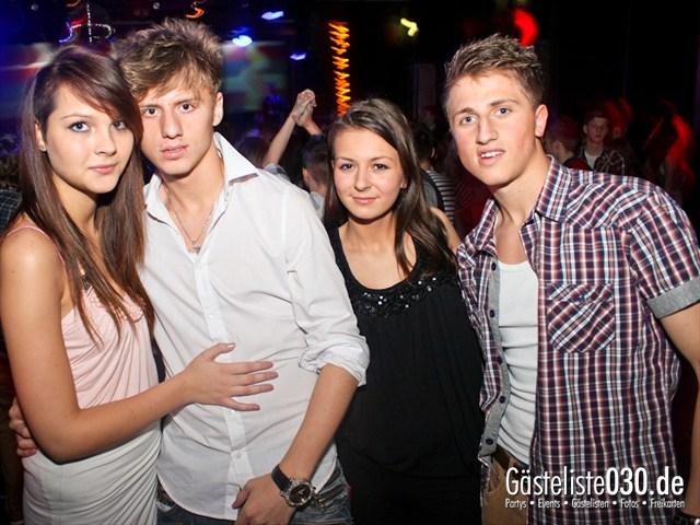 https://www.gaesteliste030.de/Partyfoto #67 Fritzclub Berlin vom 17.05.2012