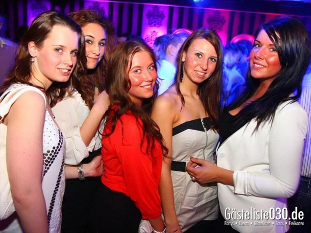 https://www.gaesteliste030.de/Partyfoto #22 China Lounge Berlin vom 14.01.2012