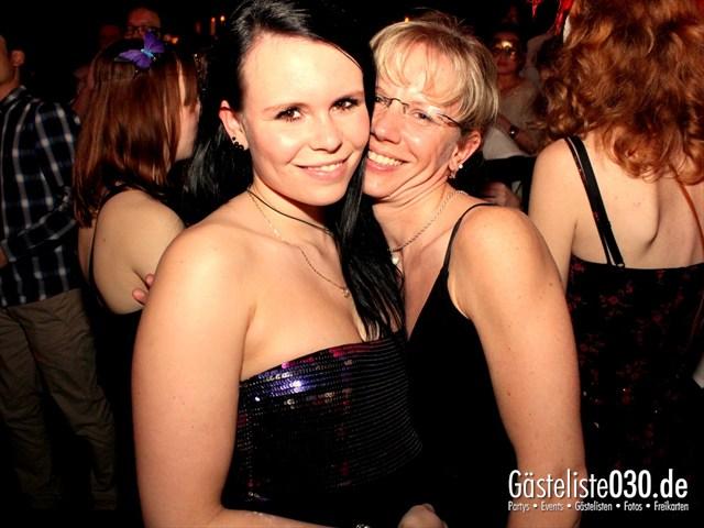 https://www.gaesteliste030.de/Partyfoto #44 Adagio Berlin vom 24.03.2012