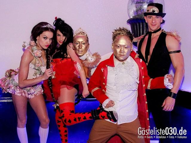 https://www.gaesteliste030.de/Partyfoto #42 Maxxim Berlin vom 09.12.2011