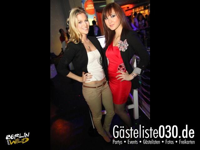 https://www.gaesteliste030.de/Partyfoto #12 E4 Berlin vom 14.04.2012