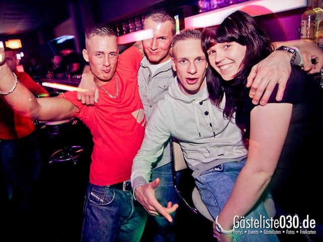 https://www.gaesteliste030.de/Partyfoto #9 Pulsar Berlin Berlin vom 02.03.2012
