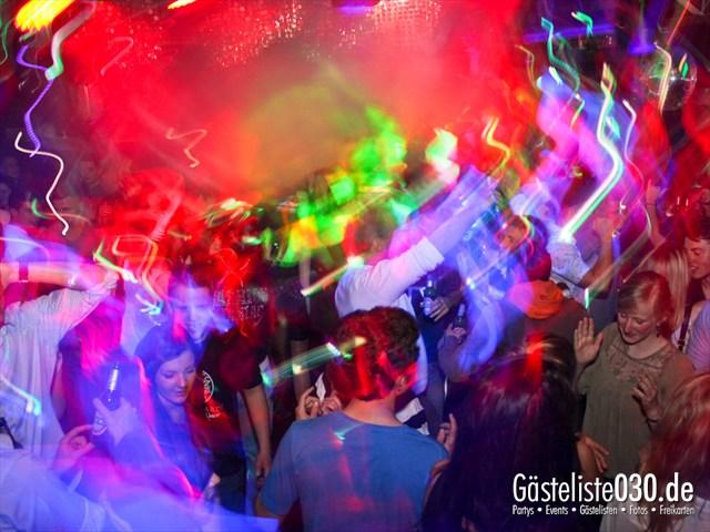 https://www.gaesteliste030.de/Partyfoto #61 Soda Berlin vom 13.04.2012