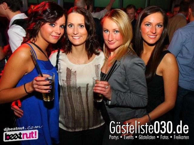 https://www.gaesteliste030.de/Partyfoto #108 Spindler & Klatt Berlin vom 28.01.2012