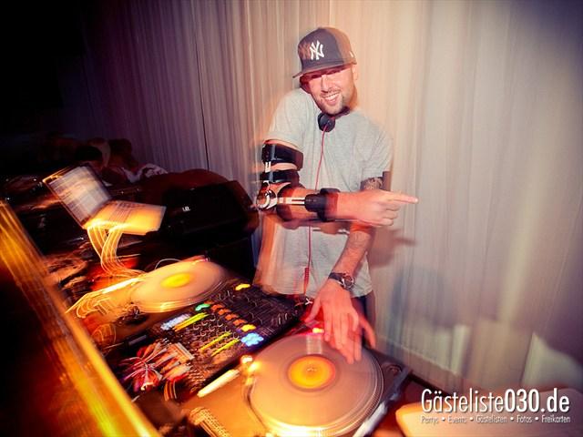 https://www.gaesteliste030.de/Partyfoto #46 Spindler & Klatt Berlin vom 30.04.2012