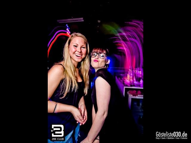 https://www.gaesteliste030.de/Partyfoto #95 2BE Club Berlin vom 03.03.2012