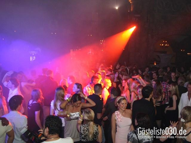 https://www.gaesteliste030.de/Partyfoto #30 Adagio Berlin vom 16.05.2012