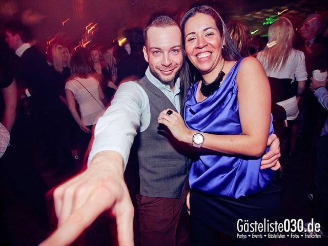 https://www.gaesteliste030.de/Partyfoto #34 Adagio Berlin vom 07.01.2012