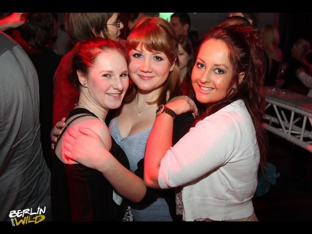 Partyfoto #50 E4 21.01.2012 Berlin Gone Wild