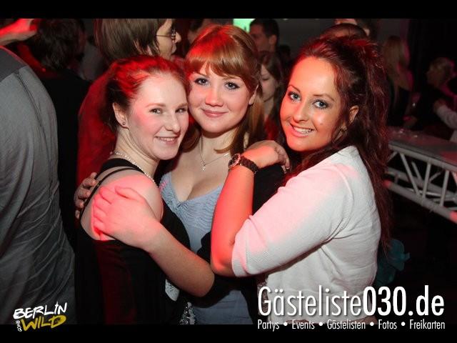 https://www.gaesteliste030.de/Partyfoto #50 E4 Berlin vom 21.01.2012