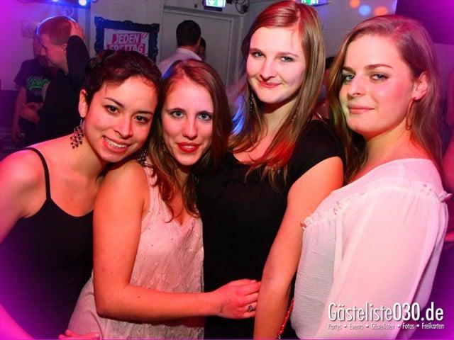 https://www.gaesteliste030.de/Partyfoto #156 Q-Dorf Berlin vom 03.02.2012