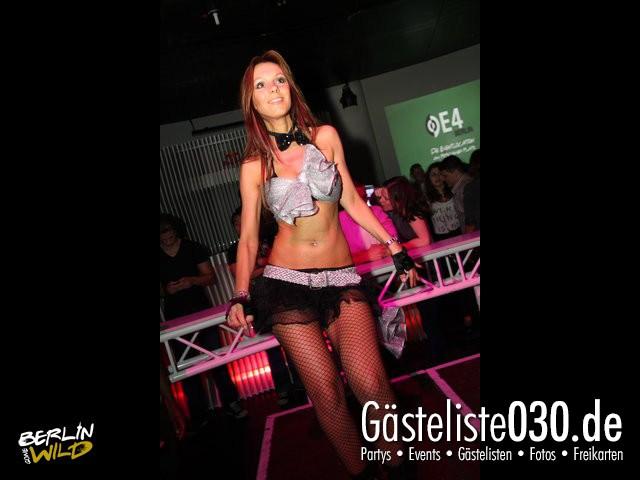 https://www.gaesteliste030.de/Partyfoto #27 E4 Berlin vom 21.01.2012