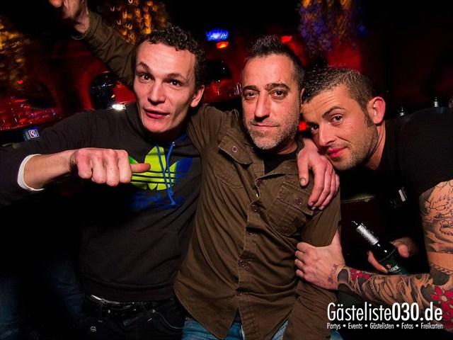 https://www.gaesteliste030.de/Partyfoto #54 Q-Dorf Berlin vom 17.01.2012