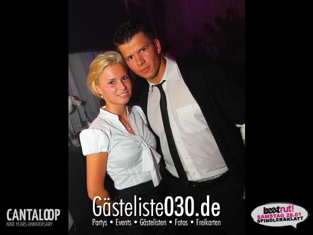https://www.gaesteliste030.de/Partyfoto #102 Spindler & Klatt Berlin vom 26.12.2011