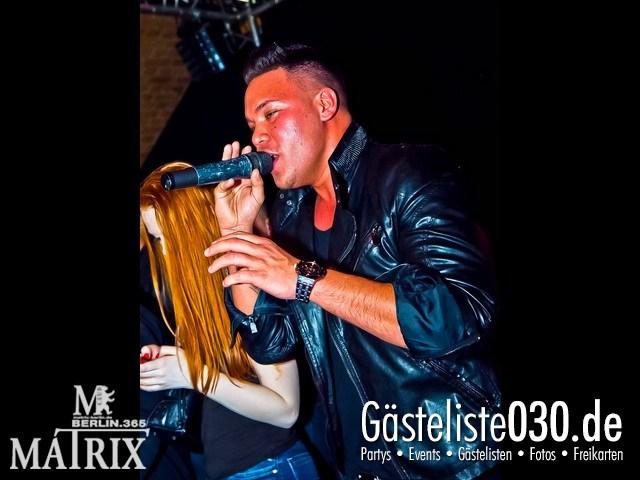 https://www.gaesteliste030.de/Partyfoto #20 Matrix Berlin vom 22.02.2012