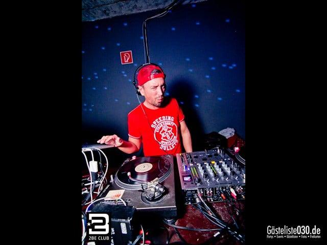 https://www.gaesteliste030.de/Partyfoto #10 2BE Club Berlin vom 17.12.2011