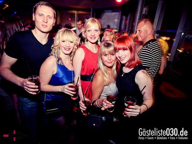 https://www.gaesteliste030.de/Partyfoto #21 40seconds Berlin vom 05.05.2012