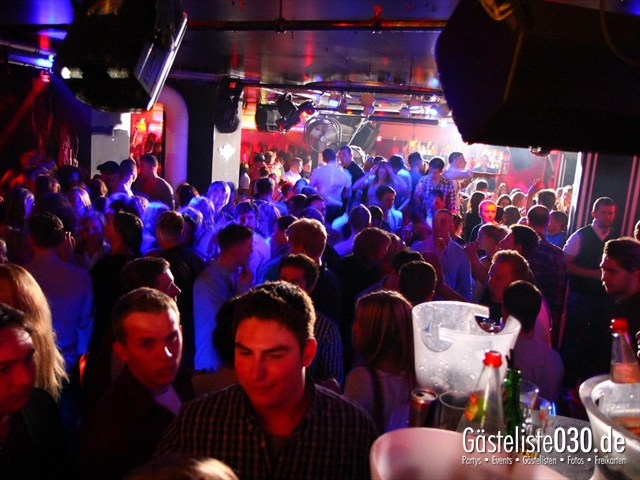 https://www.gaesteliste030.de/Partyfoto #48 Maxxim Berlin vom 22.12.2011