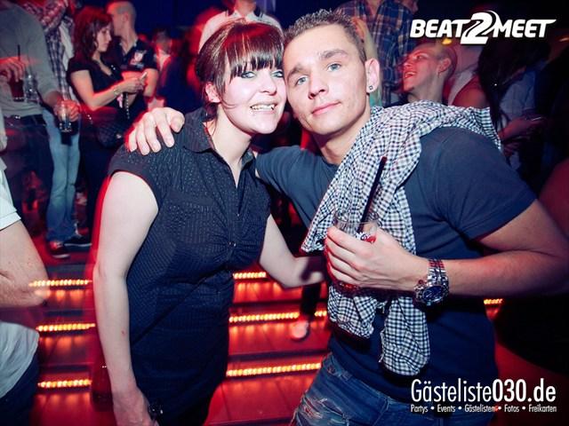 https://www.gaesteliste030.de/Partyfoto #58 Kosmos Berlin vom 05.04.2012