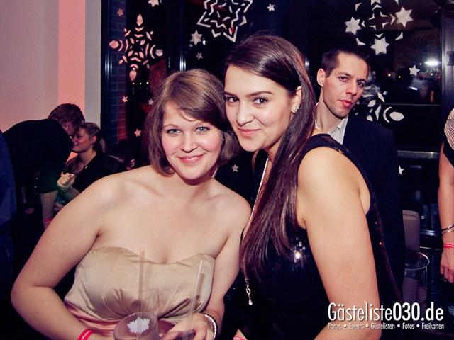 https://www.gaesteliste030.de/Partyfoto #195 Spreespeicher Berlin vom 31.12.2011