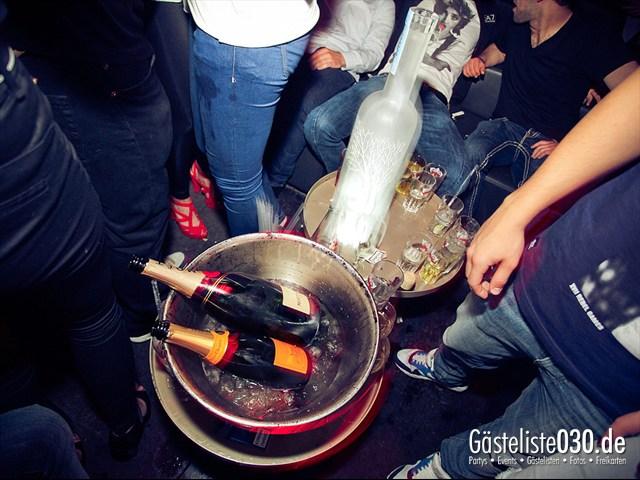 https://www.gaesteliste030.de/Partyfoto #56 Tube Station Berlin vom 12.05.2012