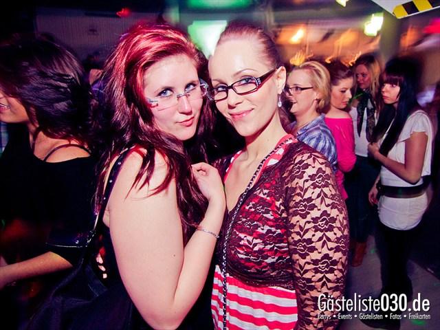 https://www.gaesteliste030.de/Partyfoto #19 E4 Berlin vom 03.02.2012