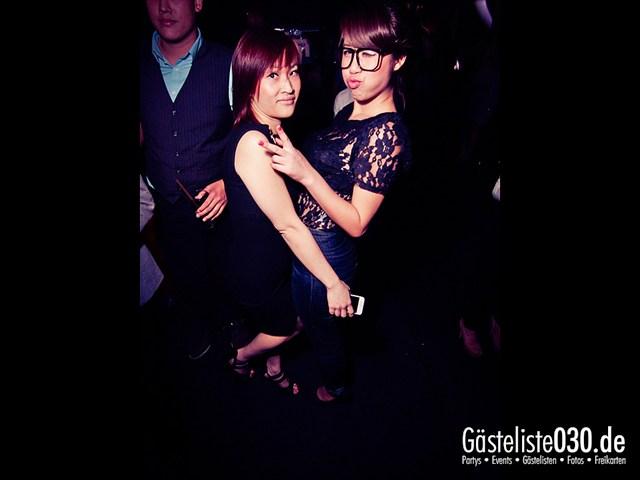 https://www.gaesteliste030.de/Partyfoto #99 Club R8 Berlin vom 10.12.2011