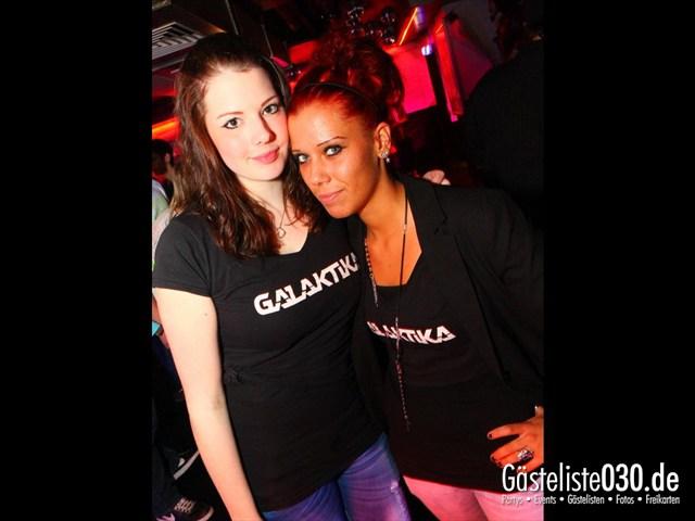 https://www.gaesteliste030.de/Partyfoto #209 Q-Dorf Berlin vom 04.04.2012