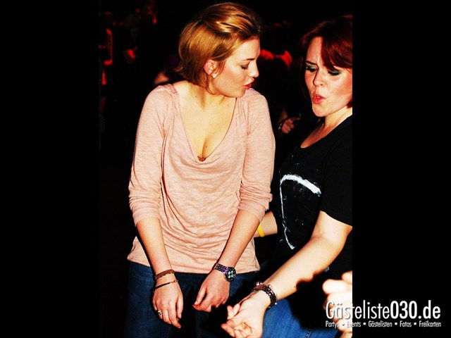 https://www.gaesteliste030.de/Partyfoto #15 Spindler & Klatt Berlin vom 31.03.2012