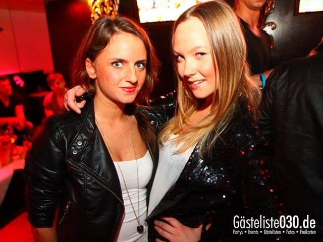 https://www.gaesteliste030.de/Partyfoto #1 Maxxim Berlin vom 12.03.2012