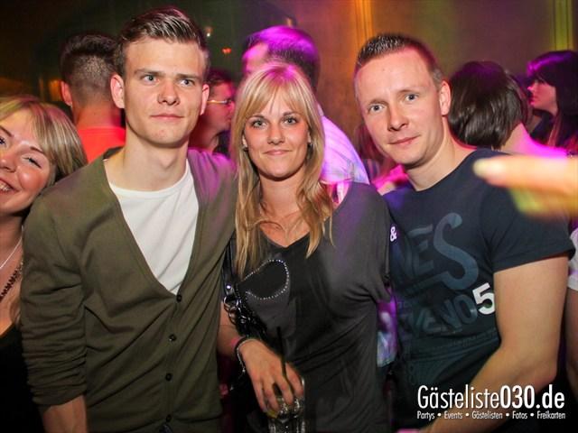 https://www.gaesteliste030.de/Partyfoto #18 Soda Berlin vom 13.04.2012