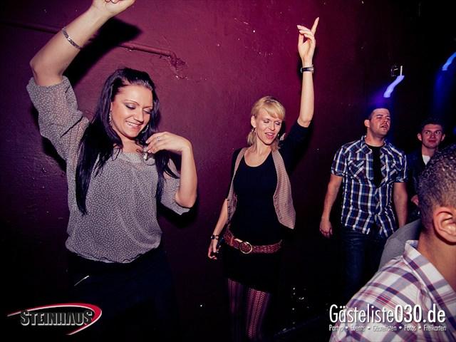 https://www.gaesteliste030.de/Partyfoto #68 Steinhaus Berlin vom 17.03.2012