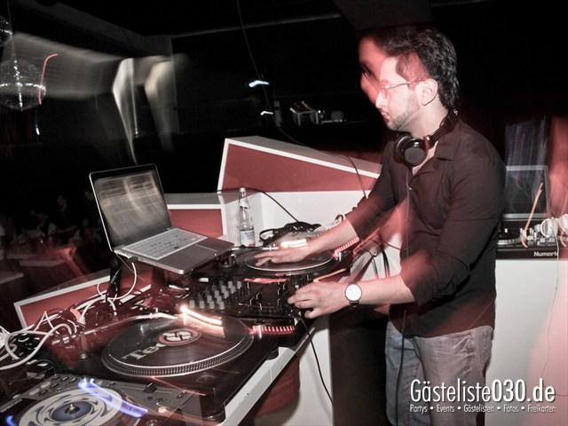 https://www.gaesteliste030.de/Partyfoto #65 Box Gallery Berlin vom 20.04.2012