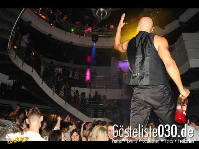 https://www.gaesteliste030.de/Partyfoto #19 E4 Berlin vom 17.12.2011