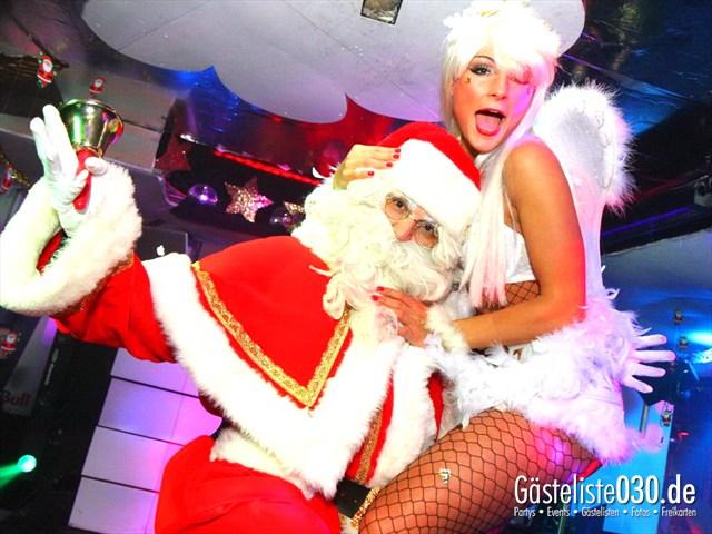 https://www.gaesteliste030.de/Partyfoto #1 Q-Dorf Berlin vom 24.12.2011