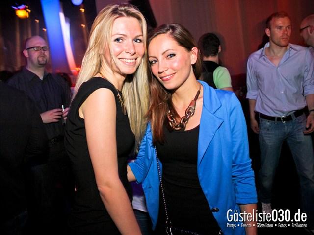 https://www.gaesteliste030.de/Partyfoto #7 Spindler & Klatt Berlin vom 08.04.2012