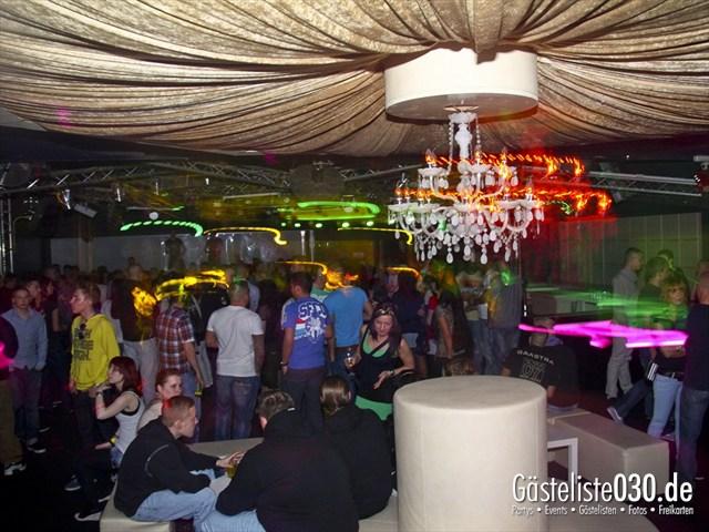 https://www.gaesteliste030.de/Partyfoto #23 Pulsar Berlin Berlin vom 20.04.2012